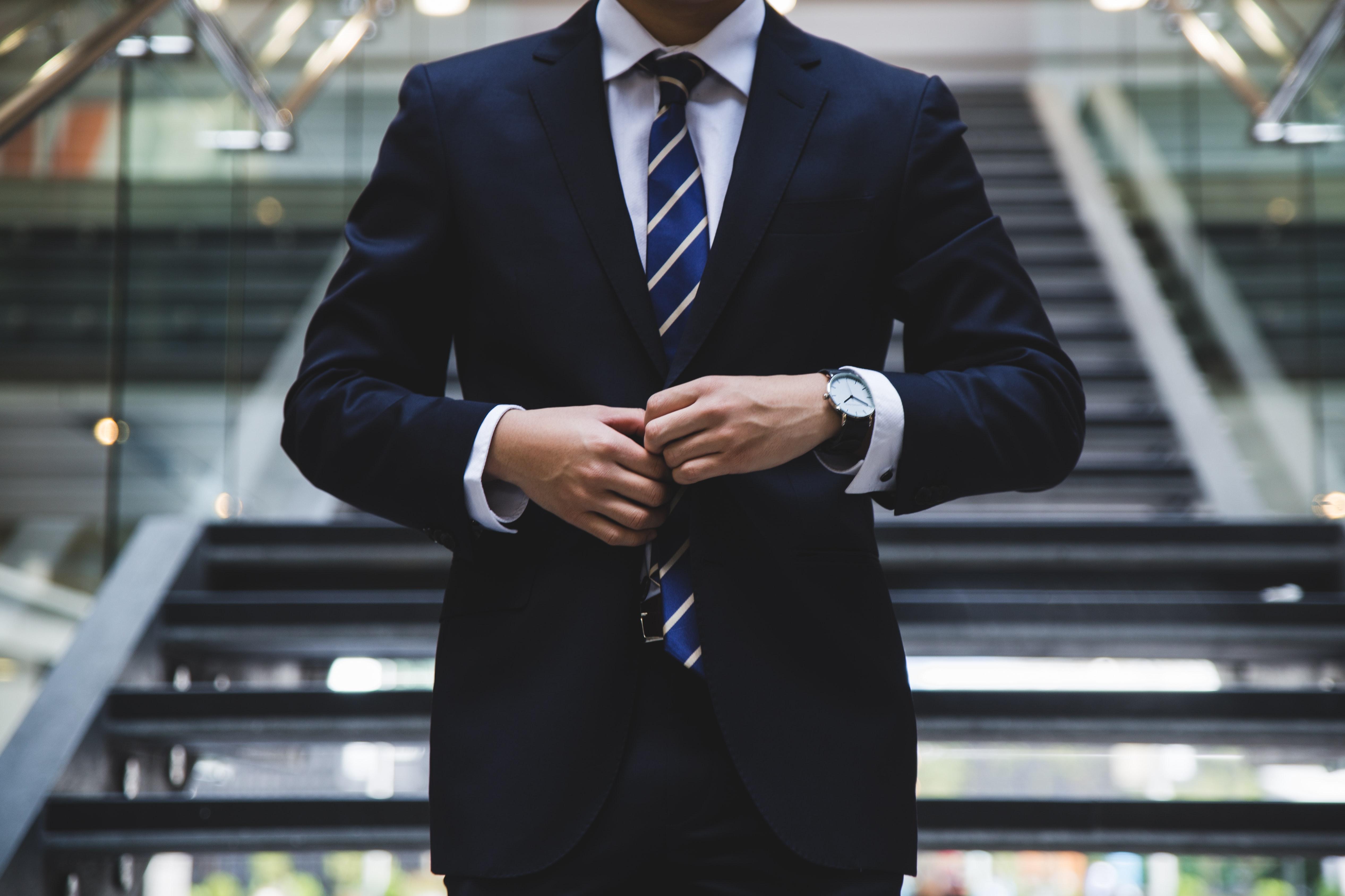 perfil do profissional de Direito, Será que você tem o perfil do profissional de Direito?