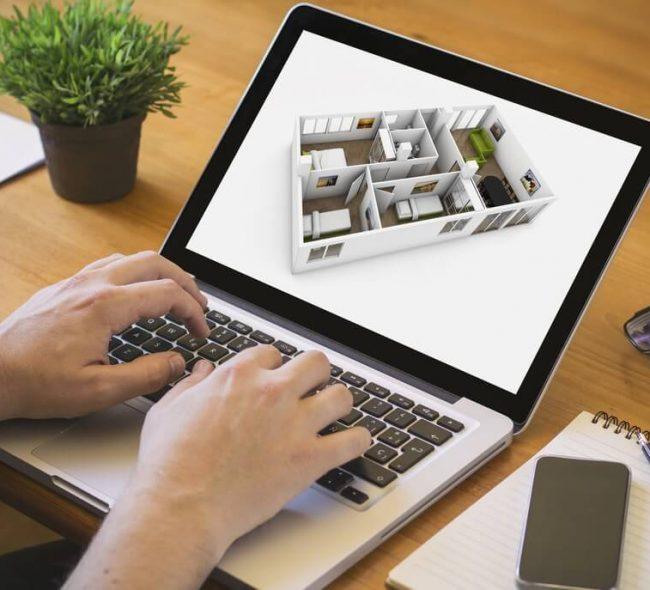 arquitetura é para você, Será que o curso de Arquitetura é para você?