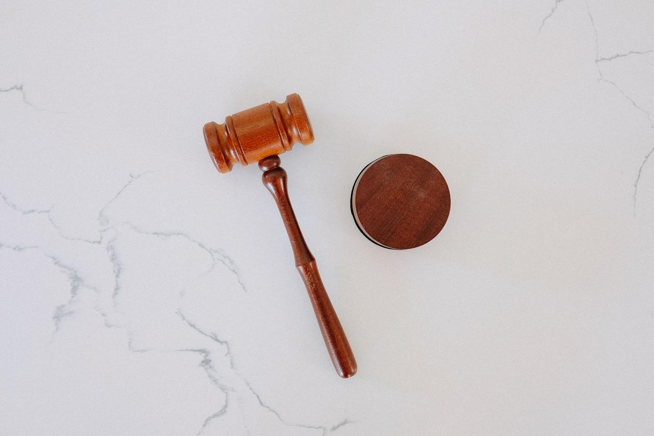 Direito como segunda graduação: vale a pena?