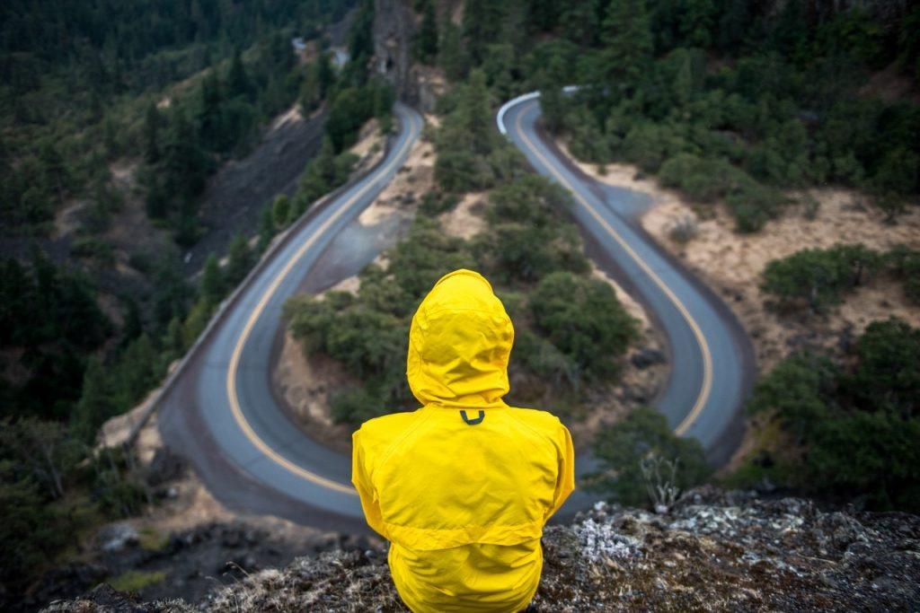 Que caminho seguir: o da pós-graduação ou da segunda graduação?