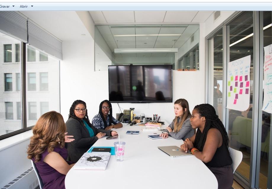 Alunos do MBA em Gestão Estratégica de Negócios poderão se reunir para realizar planejamento de empresas