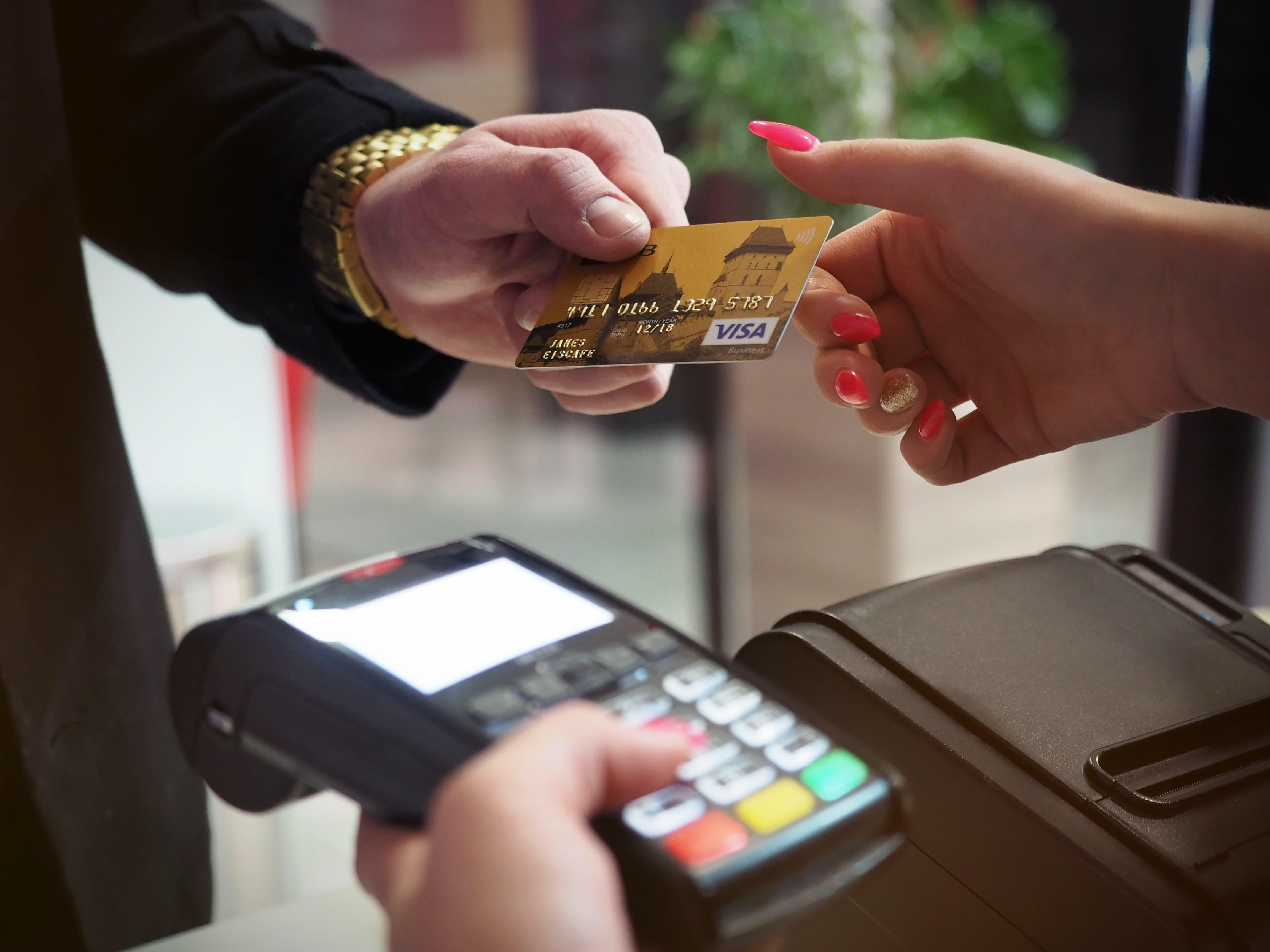Balcão do Consumidor do Direito da UCPel, O que é o Balcão do Consumidor do Direito da UCPel?