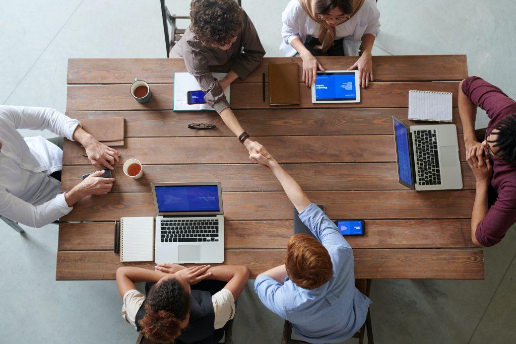 incubadora de empresas em universidades, Incubadora de empresas em universidades: quais os diferenciais?